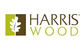diy harris wood