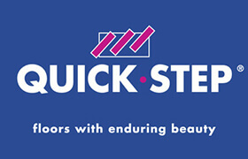 diy quick step