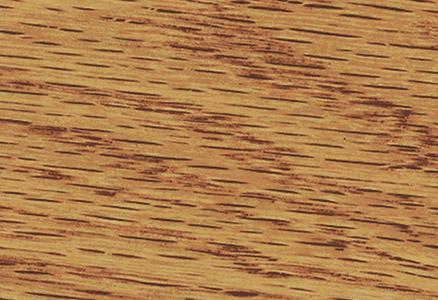 Hardwood Flooring Refinishing In Atlanta
